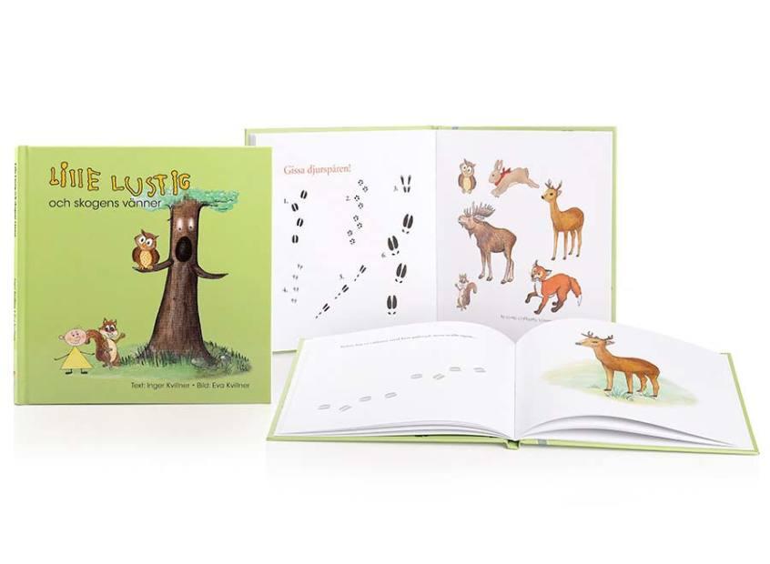 lille-lustig-bok