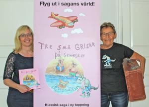 Eva-inger_flygplats.hem.ny